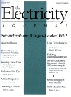 Locational Electricity Capacity Markets: Alternatives to Restore the Missing Signals
