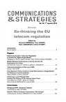 Mobile Wireless Performance in the EU and the US: Implications for Policy