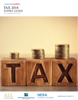 The Rising Role of Transfer Pricing in Tax Planning and Litigation