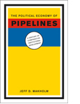 The Political Economy of Pipelines: A Century of Comparative Institutional Development