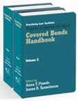Covered Bonds Handbook, Chapter 7: Alternative Funding Sources