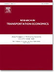The Development of Road and Rail Transport Safety Valuation in the United Kingdom