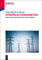 Eine Ökonomische Beurteilung der Anreizregulierung (An Economic Evaluation of Germany's Incentive Regulation Framework for Energy Networks)